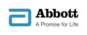 Abtbott Logo