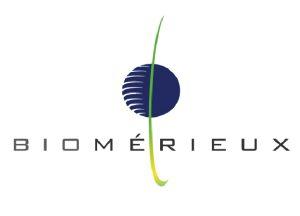 Biomerieux4C