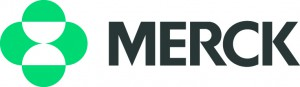 Merck logo_PAN