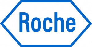Roche logo Highest Resolution